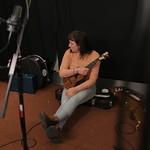 Thu, 02/02/2017 - 11:07am - Blind Pilot Live in Studio A, 2.2.17 Photographers: Dan Tuozzoli & Kristen Riffert