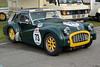 73 Triumph TR 3