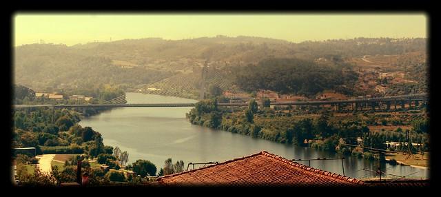 Coimbra....
