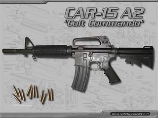 CAR15A2_1024x768