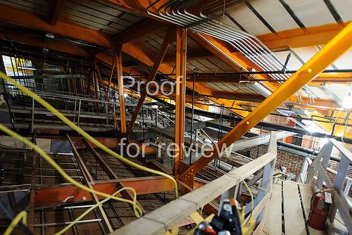 MUR_construction13_3236