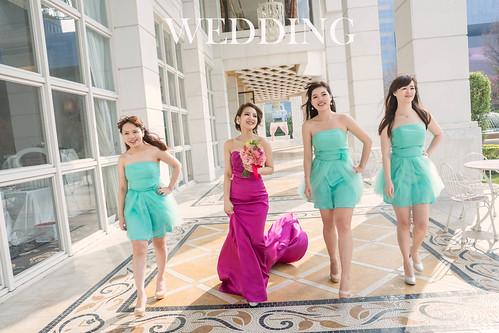 http://diary.blog.yam.com/dearwedding/article/10270941(報價說明) | by dear-wedding
