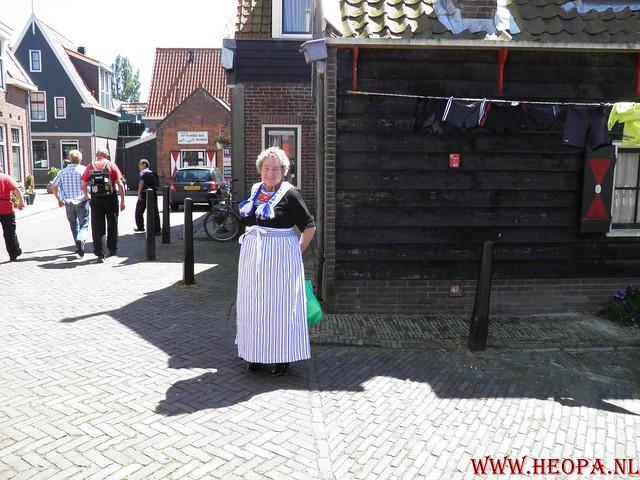 Volendam        26-05-2012       26.5 Km (103)