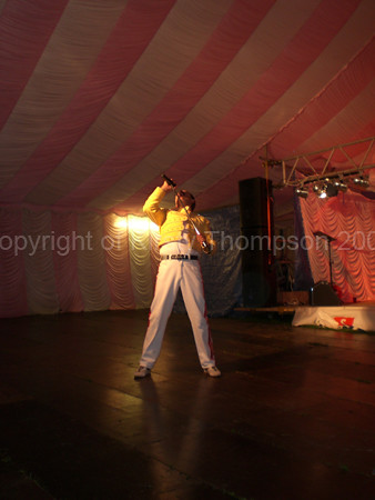 Holyhead Maritime, Leisure & Heritage Festival 2007 344