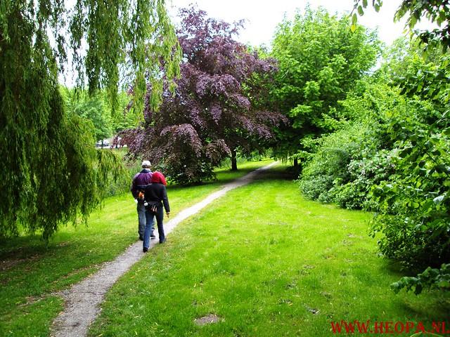17-05-2009             Apenloop      30 Km  (5)