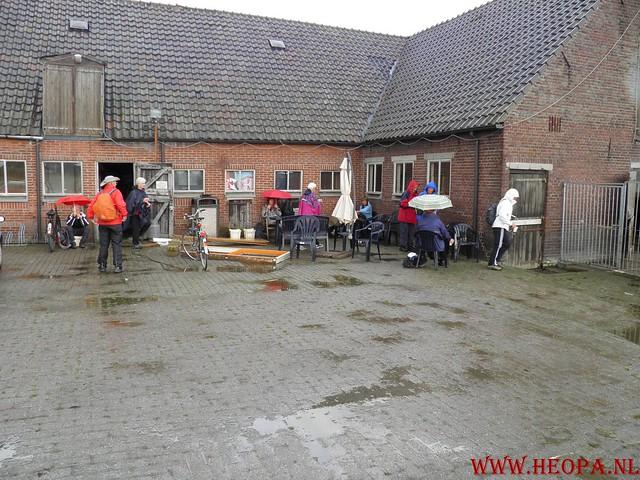 08-10-2011 Leiden 25 Km  (79)