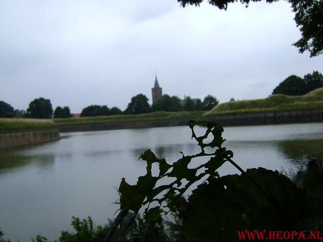 Blokje-Gooimeer 43.5 Km 03-08-2008 (22)
