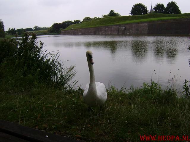 Blokje-Gooimeer 43.5 Km 03-08-2008 (25)