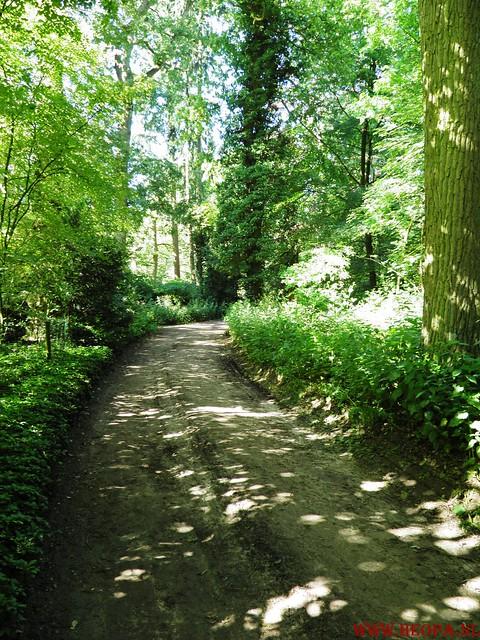 2012-06-30 's-Hertogenboch    31 Km (55)