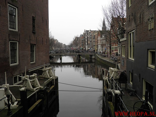 10-03-2012 Oud Amsterdam 25 Km (42)