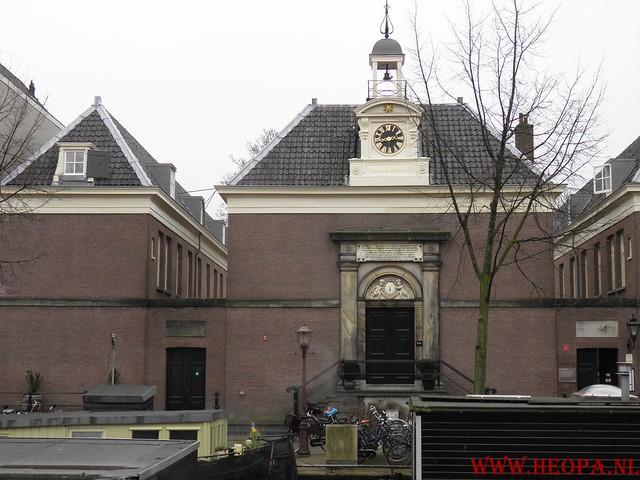 10-03-2012 Oud Amsterdam 25 Km (11)