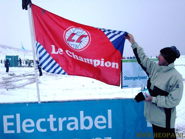 2e dag Egmond 21 Km   (32)
