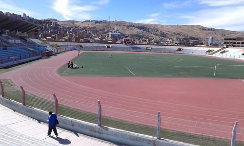 Estadio Enrique Torres Belón_5
