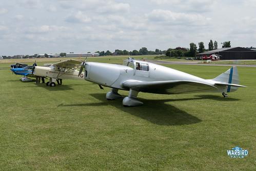 P1490030