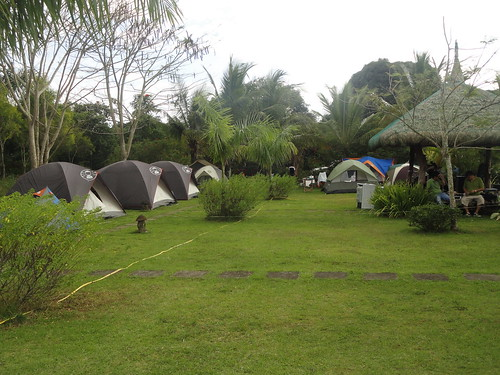 DLSZ Father & Son CAmping Pics 002 | by Villa Crisanta