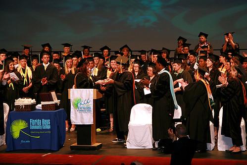 Graduation 5-3-13 060a
