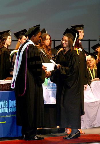 Graduation 5-3-13 097a