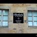 Club Mercedes Passion - Chabatz d'entrar - Limousin (9 Mai 2013)