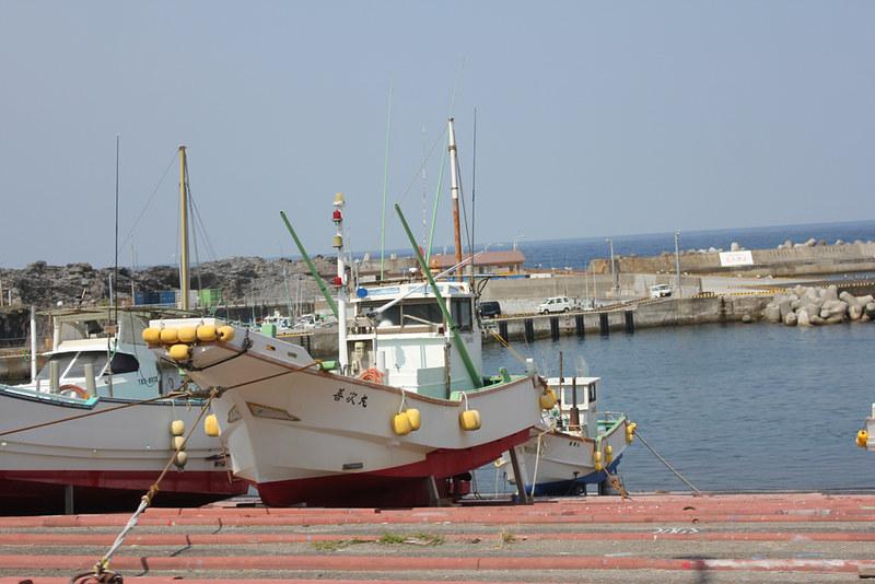 神津島_43