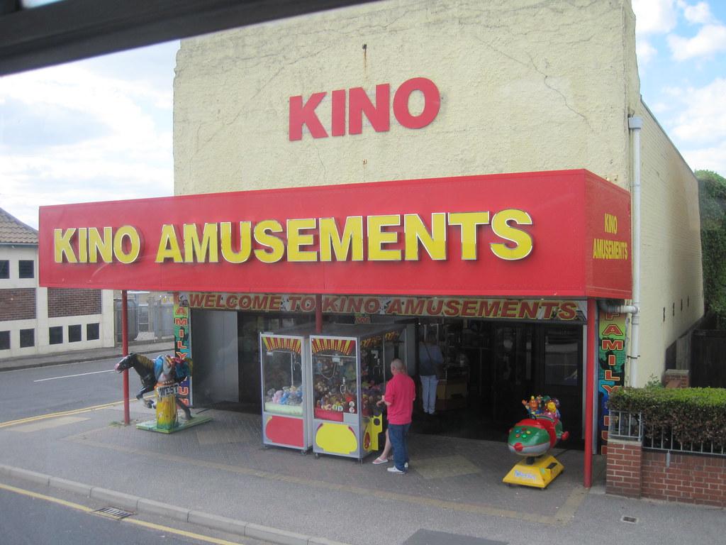 Kino Pasing