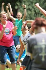 SH#1 Summer Camp 2013-35