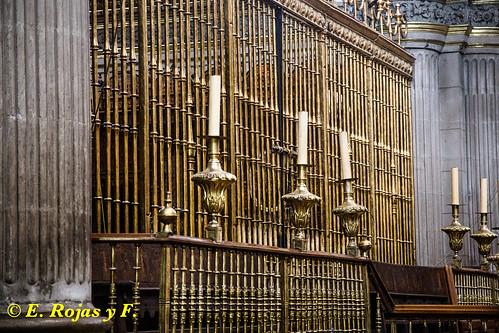 Catedral 1 Nov 2013-35