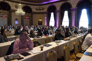 Jennifer Robbins, Designers and Code and Workflows and Stuff #artifactconf | by placenamehere