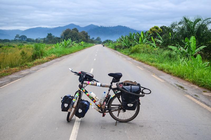 Day375-Bike-131113