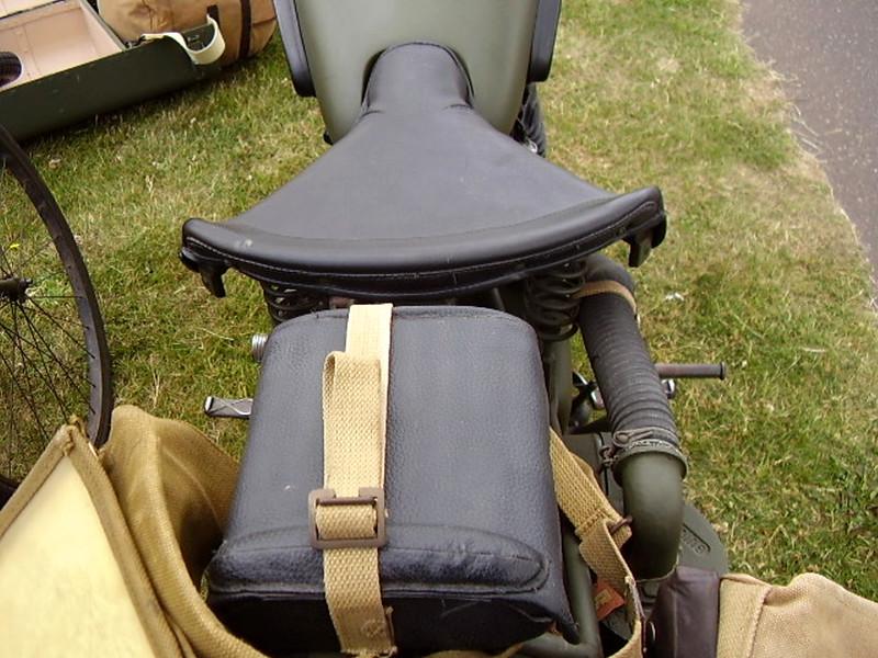 BSA M20 (8)