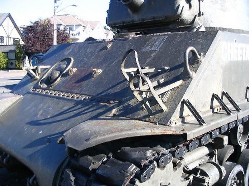 M4A2 (2)