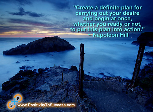 napoleon-hill-quotes-on-plans | by JavierChua