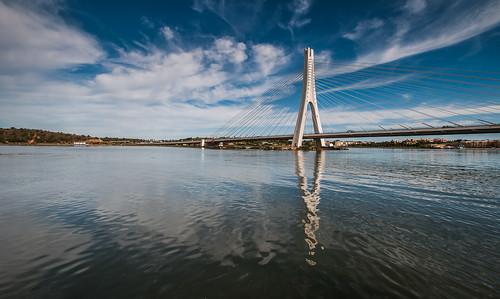 Ponte | by rainerSpunkt