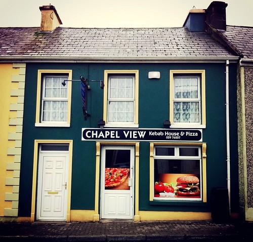 ireland irish window shop cork fastfood pizza business takeaway kebabhouse hww iphone4 boherbue chapelview uploaded:by=flickrmobile ilobsterit denimfilter flickriosapp:filter=denim 2015onephotoeachday