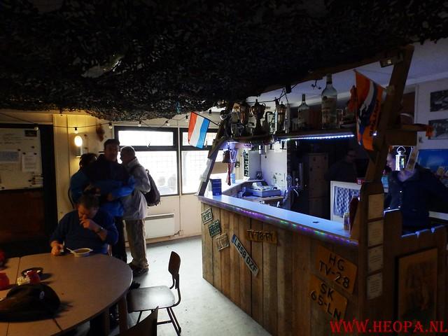 2015-02-14 Winterwandeling N.T.V. Zeist 20 Km  (40)