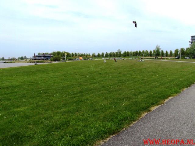 16-05-2010  Almere  30 Km (44)