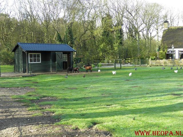 Castricum 15-04-2012 26 Km (8)