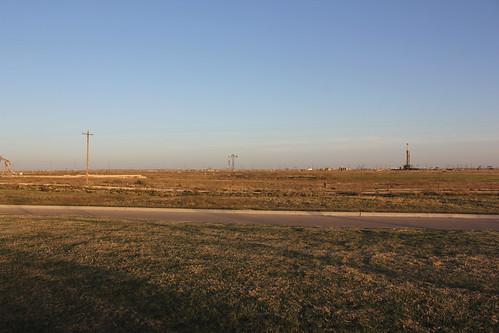 texas westtexas midland midlandcounty