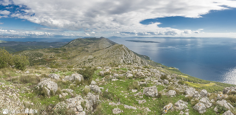 Croatia - 0457-HDR-Pano