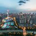 Chengdu TV Tower