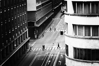 via Marconi | by ninni garnett