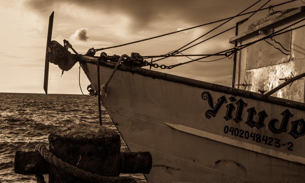 igpjpg rodolfo israel flickr