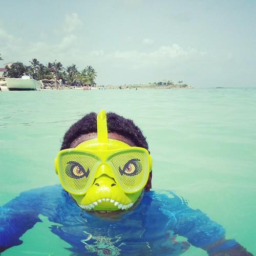 Eastern Caribbean Instagram Cruise, July 2013 | by mooshinindy
