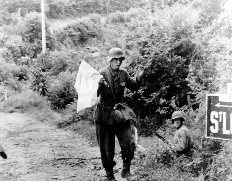 Normandie 1944 (1)
