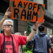 CPS Boycott Rally & March