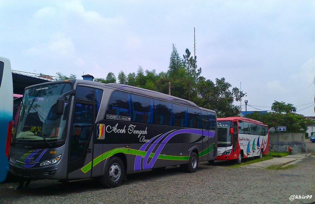 Aceh Tengah Baru Feat Gajah Asri Raya Skylinershd Feat Eur Flickr