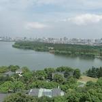 Hangzhou 09