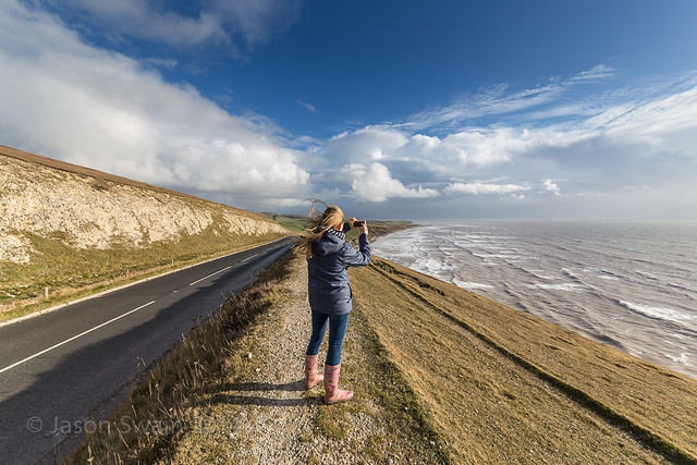 Coastal Walk - IMG_1280