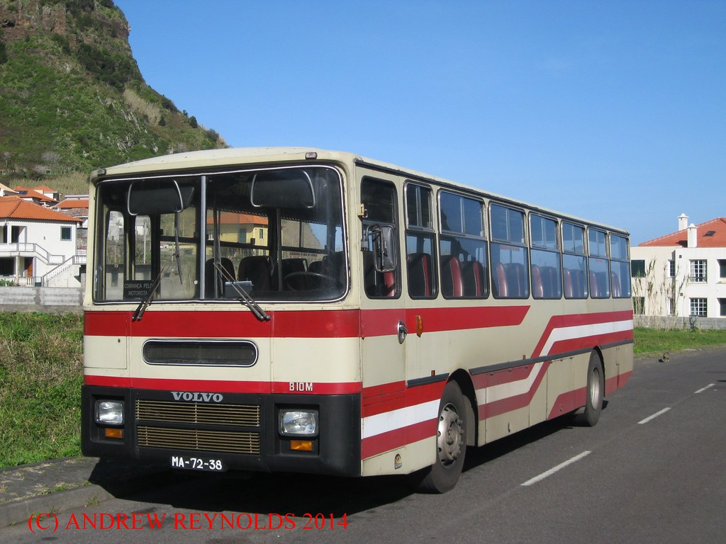 Madeira dating