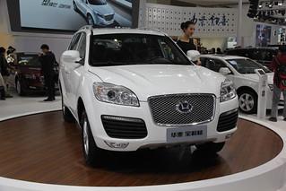 Hawtai-V5-SUV-@-BEIJING-AUTO-SHOW--05