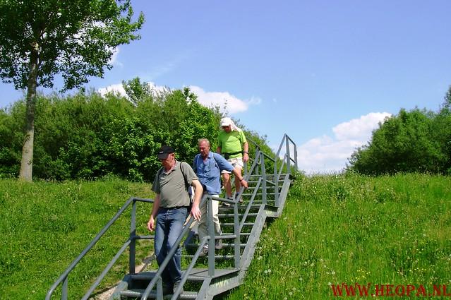 Zwolle 12-05-2008 42.5Km  (67)